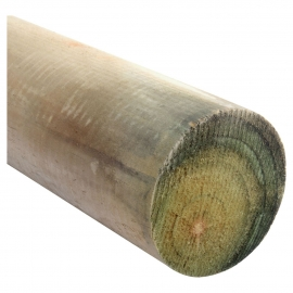 3a 4_75 a 100 mm x 2.44 m Polines