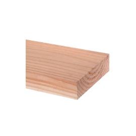 2x10x3.2m Viga pino oregón
