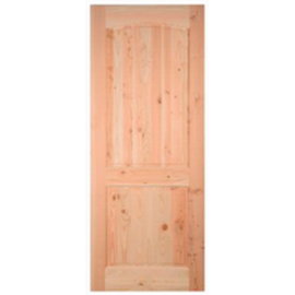 Puerta de pino 4,5 x 70x 2m