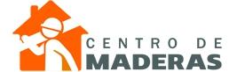 Centro Maderas - Valdivia - XIV Región de los Ríos - Chile